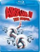 Airplane II: The Sequel (US Import ohne dt. Ton) Blu-ray