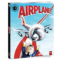airplane-paramount-presents-edition-no-7-us-import.jpg