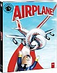 Airplane! - Paramount Presents Edition No. 7 (US Import ohne dt. Ton) Blu-ray