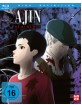 Ajin - Demi-Human - Vol. 2 Blu-ray