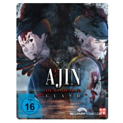 ajin---demi-human-clash-limited-futurepak-edition.jpg