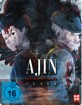 Ajin - Demi-Human: Clash (Limited FuturePak Edition) Blu-ray