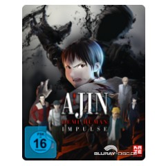 ajin---demi-human-impulse.jpg