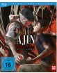 Ajin: Demi-Human - 2. Staffel - Vol. 2 Blu-ray