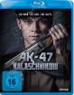 ak-47---kalaschnikow-de_klein.jpg