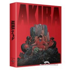 akira-4k-special-limited-edition-ca-import.jpg