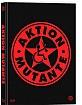 Aktion Mutante (Limited Mediabook Edition) Blu-ray