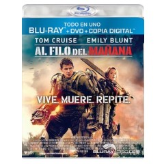al-filo-del-manana-blu-ray-dvd-digital-copy-es.jpg