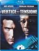 Al vertice della tensione (IT Import) Blu-ray