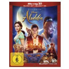 aladdin-2019-3d-blu-ray-3d---blu-ray-final.jpg