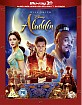 aladdin-2019-3d-uk-import_klein.jpg
