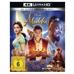 aladdin-2019-4k-4k-uhd---blu-ray-final.jpg