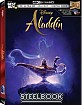 aladdin-2019-4k-best-buy-exclusive-steelbook-us-import_klein.jpg