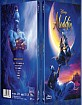 Aladdin (2019) - SM Life Design Group Blu-ray Collection Limited Edition Slipcover (KR Import ohne dt. Ton) Blu-ray