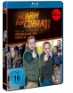 Alarm für Cobra 11 - Episoden 346-352 Blu-ray