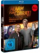 Alarm für Cobra 11 - Episoden 353-362 (Staffel 44) Blu-ray