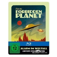 alarm-im-weltall-limited-steelbook-edition.jpg
