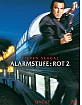 Alarmstufe: Rot 2 (Limited Mediabook Edition) Blu-ray