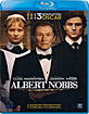 albert-nobbs-it_klein.jpg