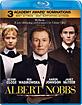 Albert Nobbs (Region A - US Import ohne dt. Ton) Blu-ray