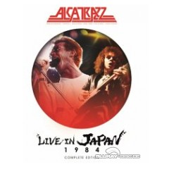 alcatrazz---live-in-japan-1984-complete-edition-blu-ray---audio-cd.jpg