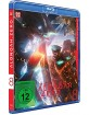Aldnoah.Zero - Vol. 8 Blu-ray