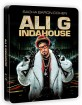 Ali G in da House (Limited FuturePak Edition) Blu-ray