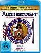 alices-restaurant-de_klein.jpg