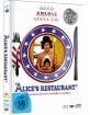 alices-restaurant-limited-mediabook-edition-final_klein.jpg