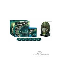 alien-1-6-collection-special-edition-mit-alien-ei-figur.jpg