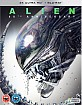 alien-1979-4k-40th-anniversary-edition-uk-import_klein.jpg