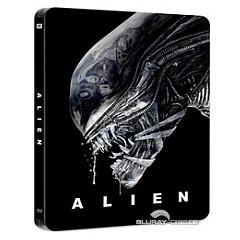 alien-1979-4k-filmarena-exclusive-120-5a-steelbook-cz-import.jpg