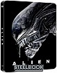 alien-1979-4k-filmarena-exclusive-120-5a-steelbook-cz-import_klein.jpg