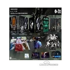 alien-1979-4k-filmarena-exclusive-120-embossed-3d-fullslip-xl-edition-3-steelbook-cz-import.jpg