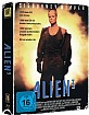alien-3-tape-edition-final_klein.jpg
