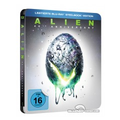 alien-40th-anniversary-edition-limited-steelbook-edition-2.jpg