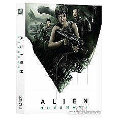 alien-covenant-manta-lab-exclusive-limited-full-slip-edition-steelbook-HK-Import.jpg