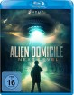 Alien Domicile - Next Level