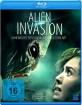 alien-invasion---unheimliche-begegnung-der-toedlichen-art-final_klein.jpg