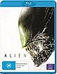 Alien - JB Hi-Fi exclusive (AU Import) Blu-ray