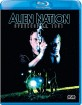 Alien Nation - Spacecop L.A. 1991 (AT Import) Blu-ray