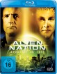 Alien Nation - Spacecop L.A. 1991 Blu-ray