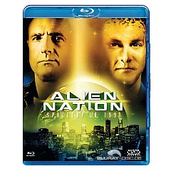 alien-nation-spacecop-l.a.-1991-at-import.jpg