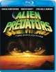 Alien Predators (1985) (Region A - US Import ohne dt. Ton)