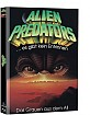Alien Predators (1986) (Limited Mediabook Edition) (Cover B) (Blu-ray + Bonus-DVD) Blu-ray