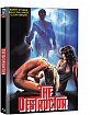 The Destructor (Alien Prey) (Limited Mediabook Edition) Blu-ray