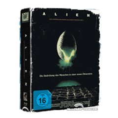 alien-tape-edition.jpg