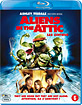 Aliens in the Attic (NL Import) Blu-ray