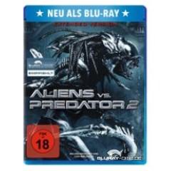 aliens-vs.-predator-2-unrated-extended-edition-5.jpg