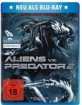 Aliens vs. Predator 2 (Unrated Extended Edition)